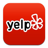 Follow Jack Giambalvo on Yelp