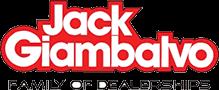 Jack Giambalvo Logo