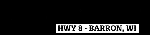 Swant Graber Logo