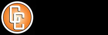 Car Credit Logo