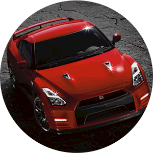 Nissan Of Lawton >> Nissan Of Lawton Providing A Positive Car Buying Experience