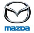 Visit Mazda Website