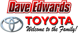 Hours and Directions Dave Edwards Toyota