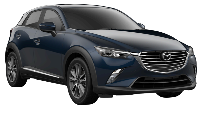 2018 mazda cx 3 vs 2018 honda hr v mazda of roswell roswell ga see why the cx 3 comes out. Black Bedroom Furniture Sets. Home Design Ideas