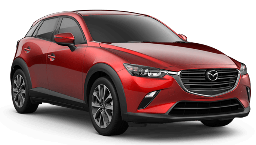 2019 mazda cx 3 vs 2019 honda hr v mazda of roswell roswell ga see why the cx 3 comes out. Black Bedroom Furniture Sets. Home Design Ideas