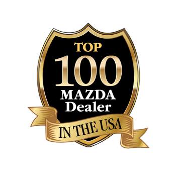 Good Long Island Mazda Dealer | New U0026 Used Car Sales, Parts, Service, Financing  | Bay Shore, NY