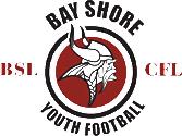 Bayshore Football