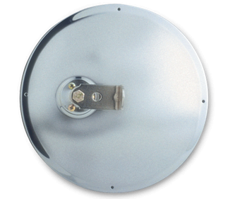 Fleetrite Spot Mirror FLTMIR4010