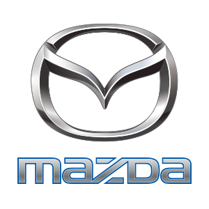 Mazda USA Logo