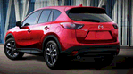 View Value Your Trade of Lou Bachrodt Mazda Pompano Beach