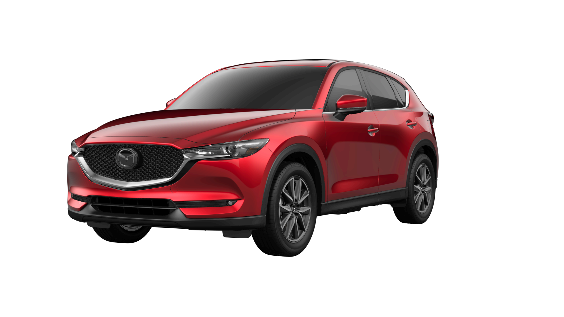 find ft arlington used for irving htm tx a mazda cx worth
