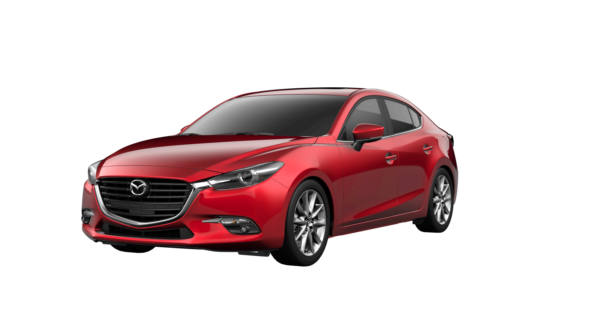 monroeville specials new mazda sales june cochran wexford