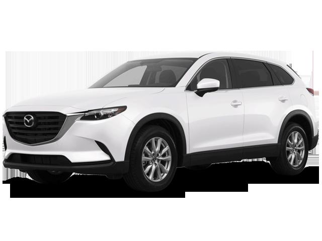 Home Martin Mazda Newark DE - Maryland mazda dealers