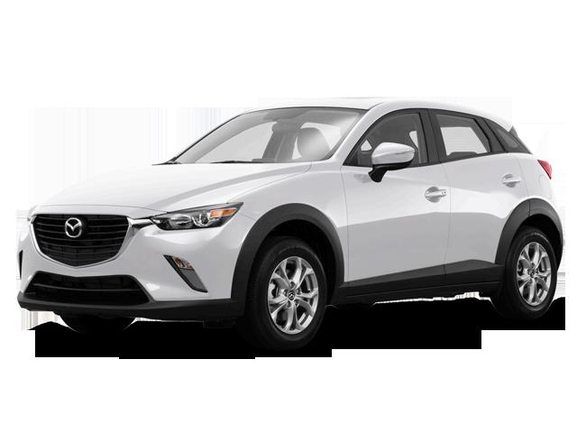 Home Martin Mazda Newark DE - Mazda dealers in nj