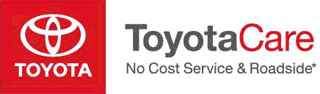 Mike Ferrell Toyota West Virginia