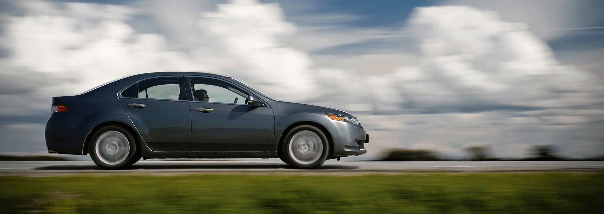 Quality Used Vehicles | Northville Motors | Northville, MI