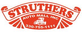 Home Struthers Auto Mall