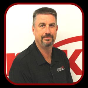 Tony Wiatrak - Customer Care Manager