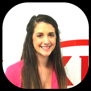 Shayl Peters - Sales Staff