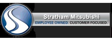 Home | Stratham Mitsubishi