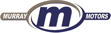 Murray Motors Logo