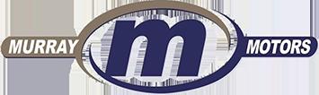 Murray Motors Logo