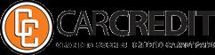 Car Credit Tampa Logo