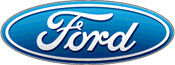 Greiner Ford Lincoln | Ford