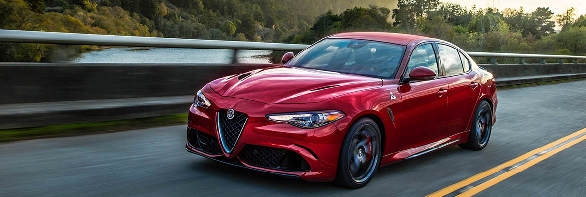 Columbus Fiat Dealers >> Bob Ross Auto Group | GMC, Buick, Mercedes-Benz, Fiat & Alfa Romeo Cars, Trucks & SUVs for Sale ...