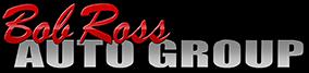Home | Bob Ross Auto Group