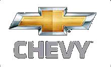 RK Chevrolet New Inventory
