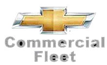 RK Commercial & Fleet Inventory