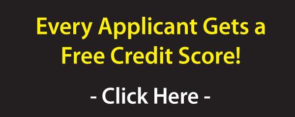 Home RK Auto Estimate Credit Score