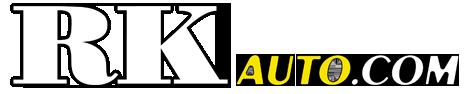 RK Auto