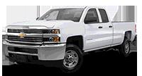 Trucks At RK Auto
