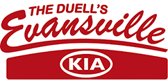 Home | Duell's Evansville KIA