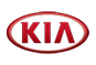 View Our Kia Inventory