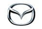 View Our Mazda Inventory
