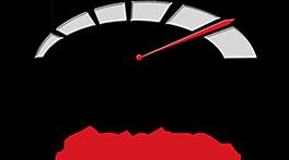 Gates Toyota Logo