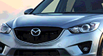 Hubler Automotive Group Vehicles Under $10k