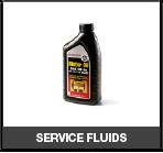 Service Fluids