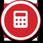 Payment Calculator