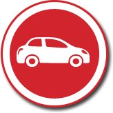 Ourisman Toyota Chantilly >> Ourisman Chantilly Toyota | Northern Virginia Toyota ...