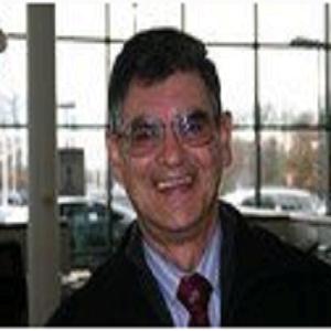 JR Rodriguez - Sales Consultant