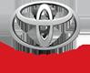 Mike Smith Autos Toyota
