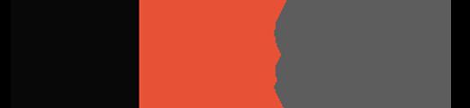 M & M Car Sales Logo