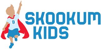 Skookum Kids