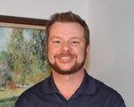 James Barnett - Internet Sales Manager
