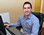 Jon Timco - Sales Manager