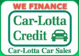 Home | Car-Lotta Credit and Car Sales